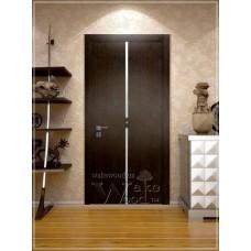 Двери Cristall 04.02/2/02