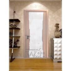 Двери Extra 03.01/7/01