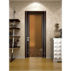 Двери Glasse plus 03.021/8/021