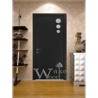 Двери Palladio Cleare 01.051/7/051