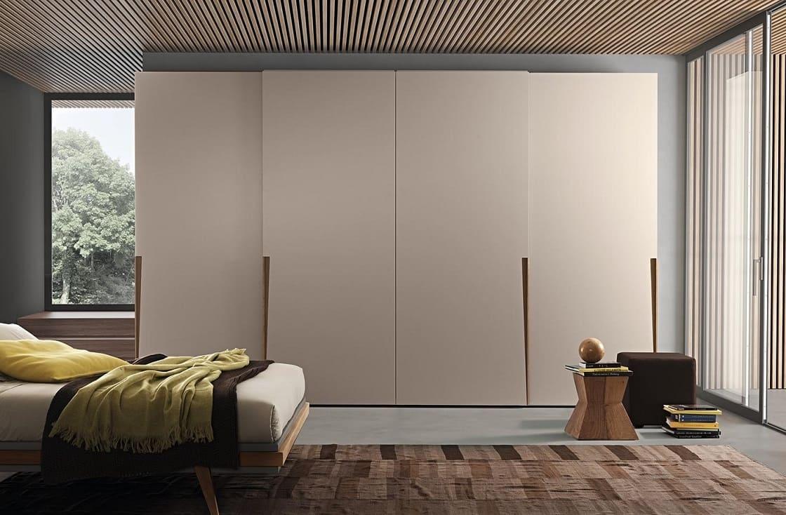 дешёвые межкомнатные двери в спальню