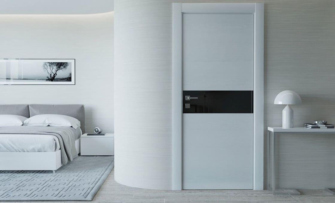 Межкомнатные двери для спальни